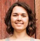 Nikki Schmiedicke at Divinum Auxilium Academy